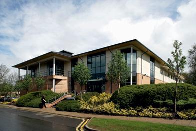 University of Warwick Medical School