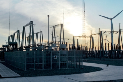 Grid problems...making China reassess approach to wind