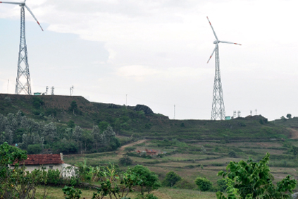 Report recommends the removal of 31 wind turbines from the Attappady land