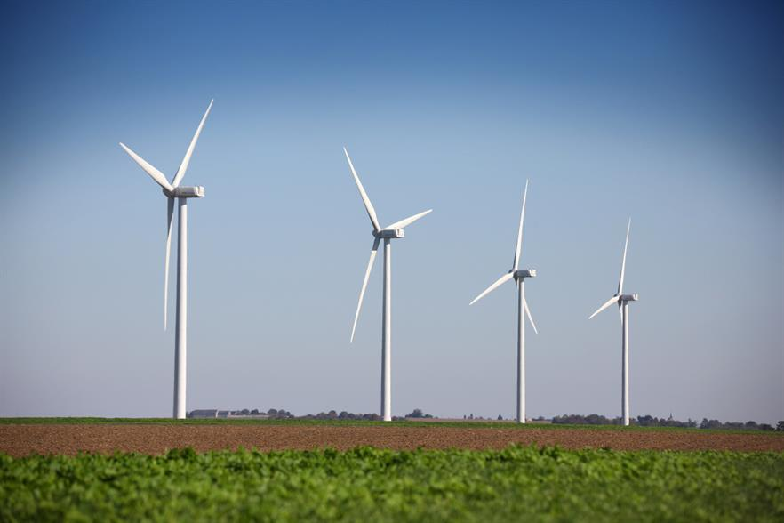 France will hold six 500MW auctions between 2017 and 2020