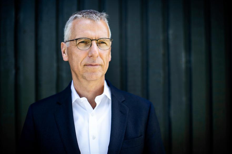 Siemens Gamesa appointed Andreas Nauen as CEO in June 2020, replacing Markus Tacke