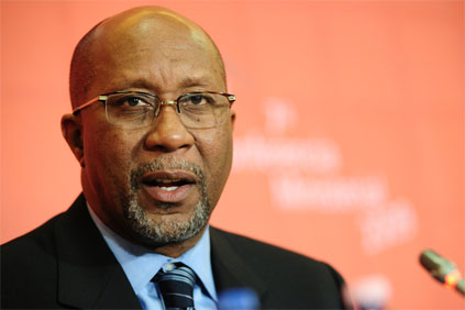 US trade representative Ron Kirk plans to investigate Chinese renewables trade policy