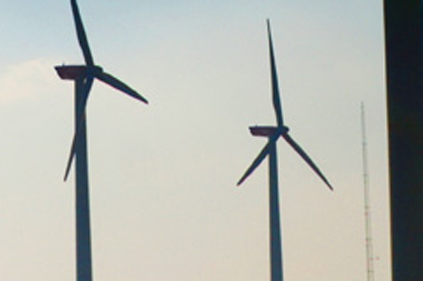 Northern Power's 2.2MW turbine is set to go into production this year