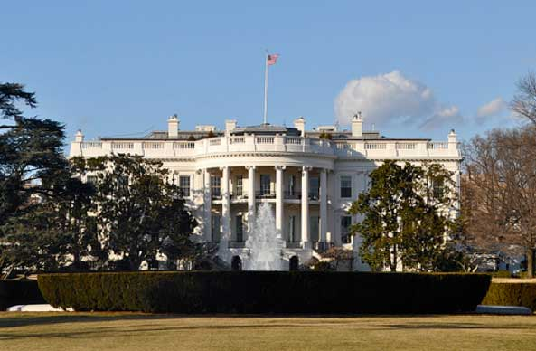 US wind industry awaits election results (Vestas)
