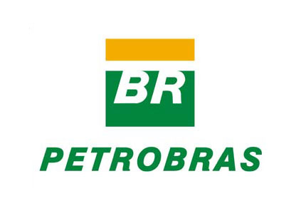Petrobras is looking to build its first wind farm in 2011