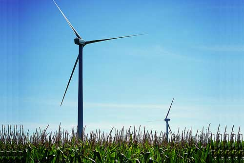 Iberdrola signs purchase agreement with TVA for 200MW