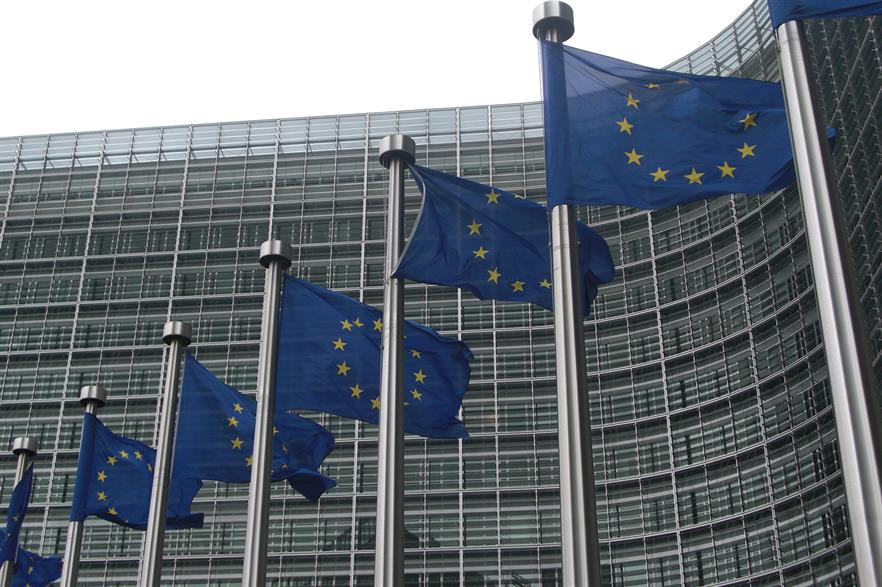 Can the European Commission convince Member States to stick to the targets?