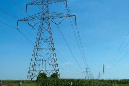 Scottish transmission charges could be about to rise