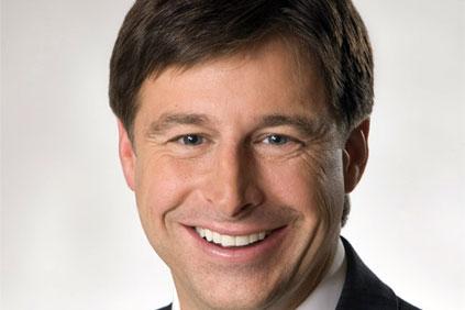 New Brunswick Premier Shawn Graham announced the proposal