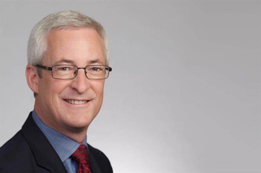 John Brace joined Canadian developer Northland Power in 1988