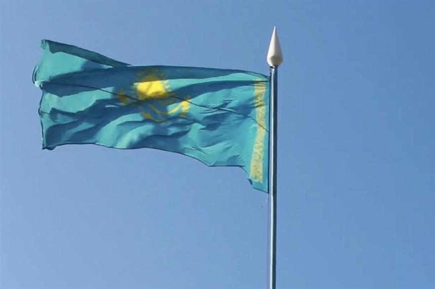 Kazakhstan intends to award contracts to 620MW of wind projects this year (pic credit: Torekhan Sarmanov/Flickr)