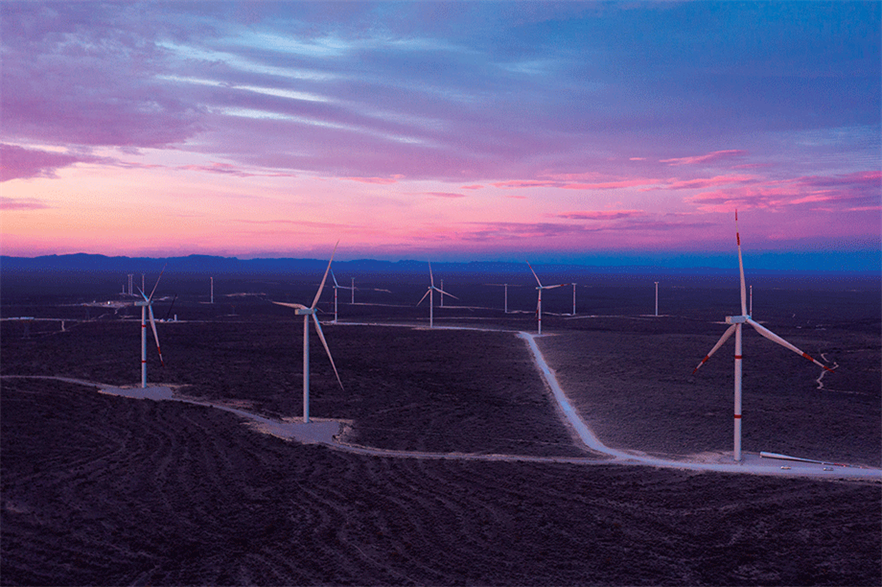 Enel has identified the Americas as a major focus for new installations this year
