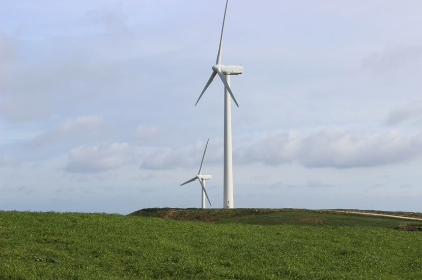 Tunisia awarded four 30MW projects to European-backed firms (pic: Ministere del Energie, des Mineset et des Energies Renouvelables)