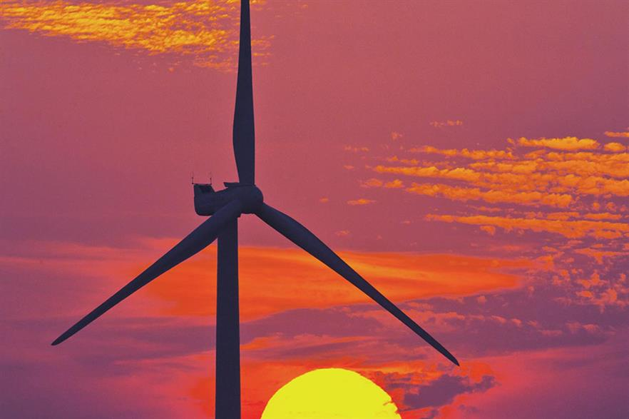 Mytrah Energy has 877.9NW of wind capacity across India