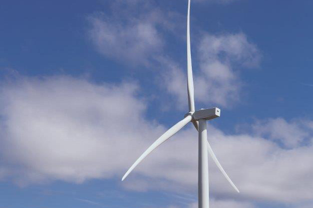 Nordex will supply its AW132 3MW and 3.3MW models to the Spanish projects
