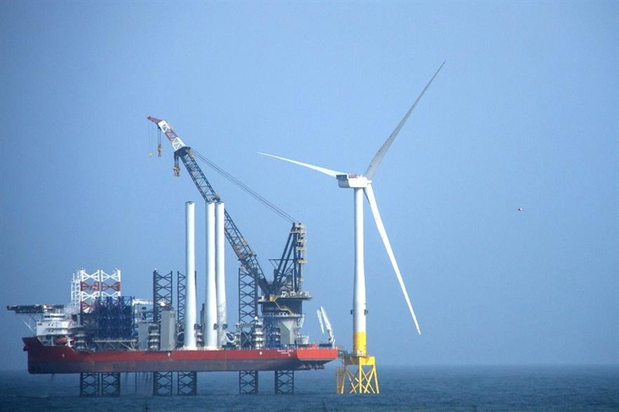 Harmonised and documented standards are needed to spur offshore wind development, Irena concluded