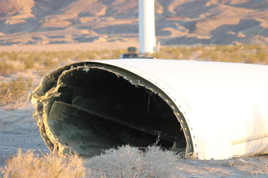 Two 2.3MW Siemens turbines in the US each lost a rotor blade in separate incidents (Photo credit: Jim Pelley)