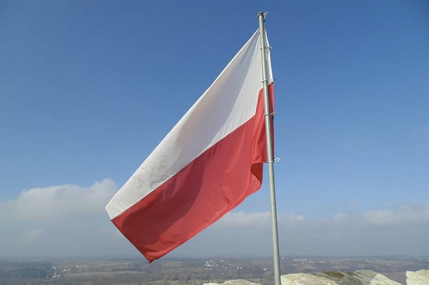 The government hopes the consultation will help Poland create a legal framework for long-term support for offshore wind (pic: PXFuel)