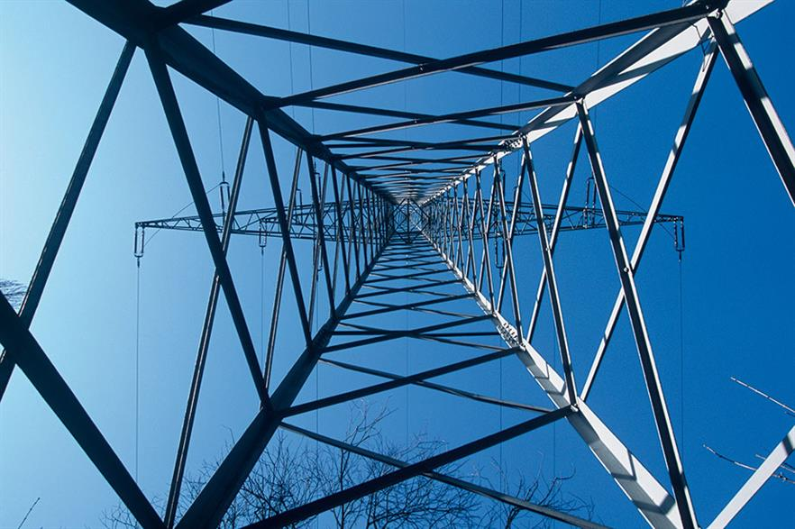 Power player… Concern over the asset swap has focused on E.on's dominance of much of Germany's grid and influence in shaping the future energy market (pic: Innogy)