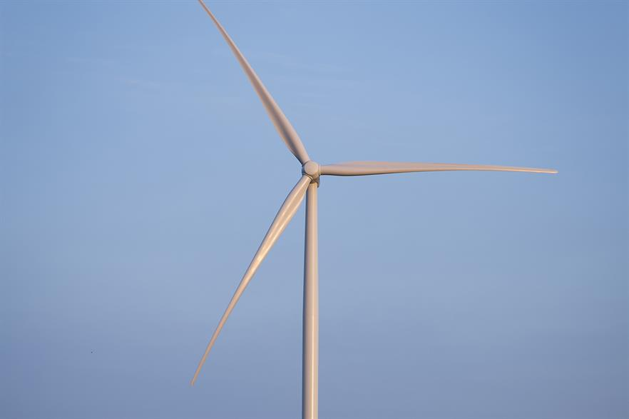 Siemens 3MW and 3.3MW turbines will be installed at community projects in Germany