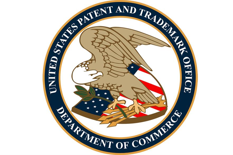 GE-MHI settlement followed US Patent Office invalidation of GE zero-voltage ride-through patent