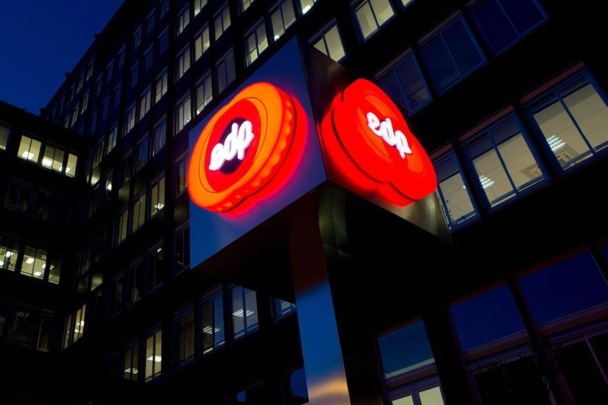 Investment fund Elliot Management claims CTG's offer for EDP is too low