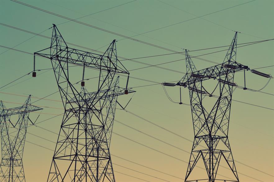 FERC was accused of attacking emission reduction state policies