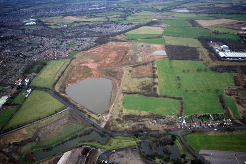 100-075-216 (Image Credit: Staffordshire CC)
