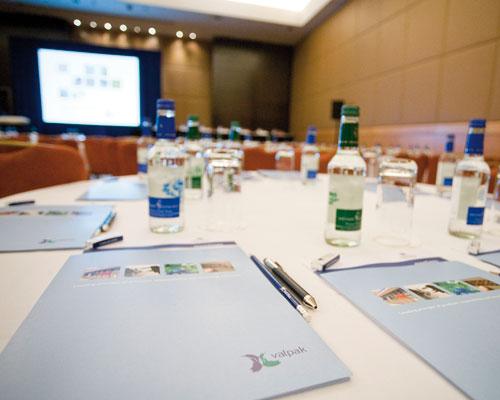 Valpak is hosting legislation and advice forums