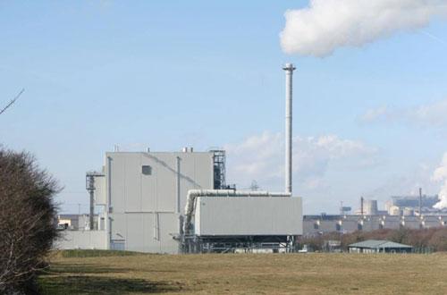 Margram: power station refused against advice (Neath Port Talbot Council)