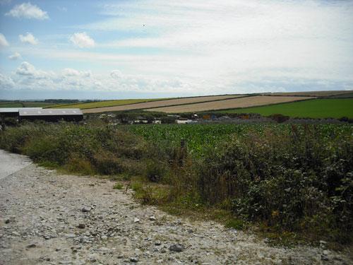 100-074-675 (Image Credit: Cornwall Council)