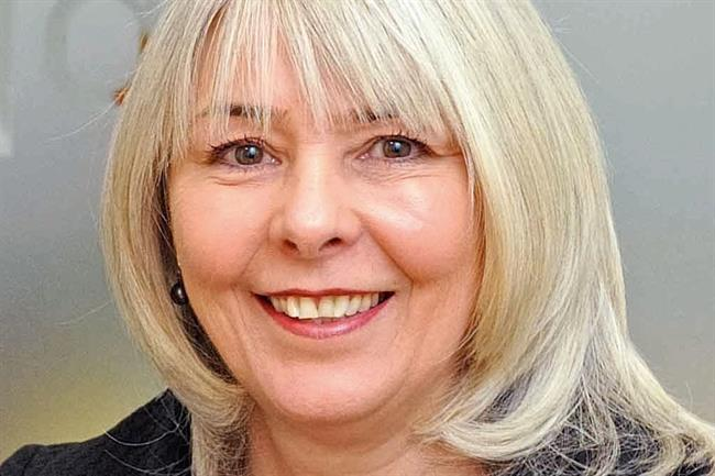 Karen Jones: The case is a reminder of the obvious dangers of approaching waste management responsibilities recklessly