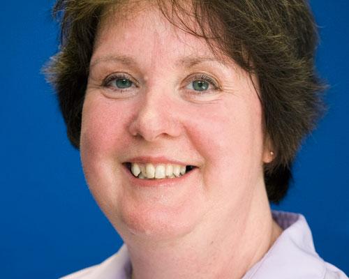 Ruth Amundson editor of Waste Planning and wasteplanning.co.uk