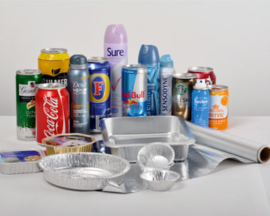 Target practice: aluminium recycling performance comes under scrutiny