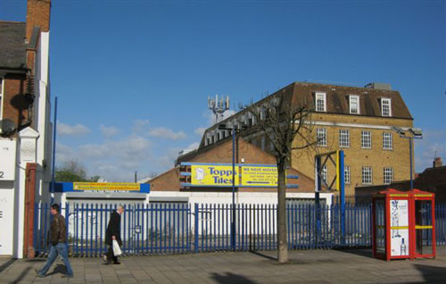 100-075-972 (Image Credit: LB of Richmond-upon-Thames)