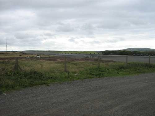 100-075-556 (Image Credit: Cornwall Council)