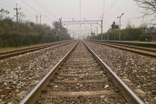 Highways and rail threshold consultation responded to by Government