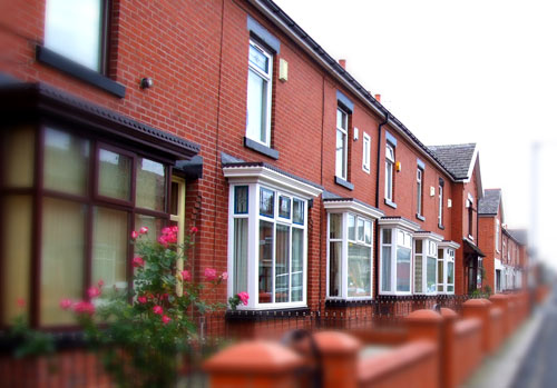 Proposal could supply substantial amount of housing