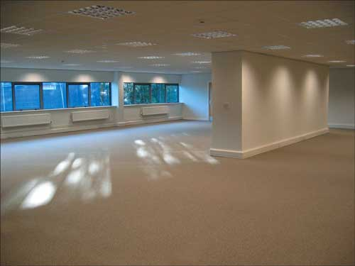 Permitted development rights for offices conversion to residential proposed