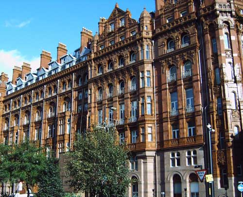 Government response to consultation on improving listed building consent