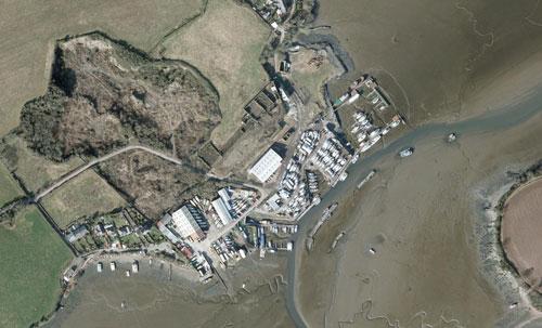 100-077-100 (Image Credit: Cornwall Council)