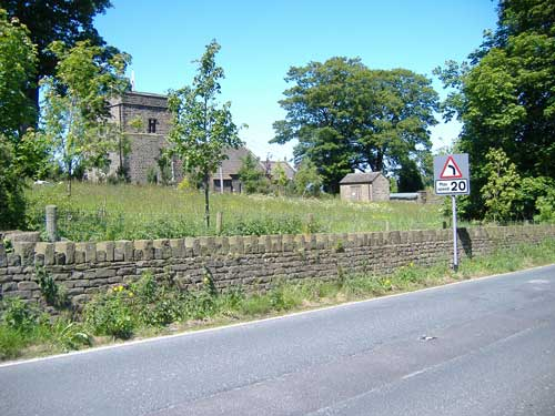 100-074-753 (Image Credit: City of Bradford MDC)