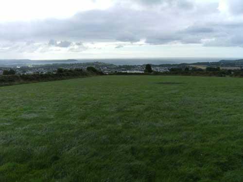 100-074-768 (Image Credit: Cornwall Council