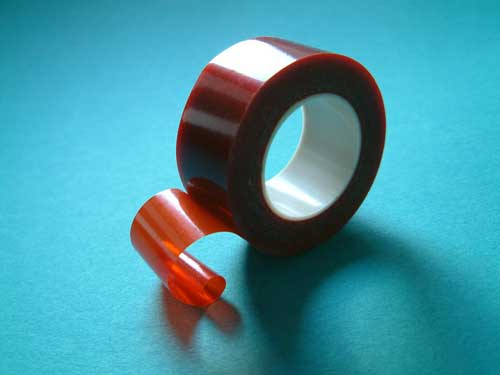 Government issues planning Red Tape Challenge