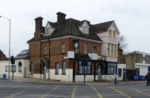 100-079-216 (Image Credit: LB of Lewisham)