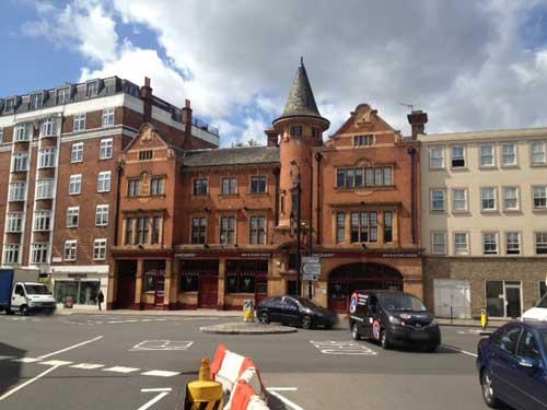 200-000-562 (Image Credit: LB of Hammersmith & Fulham)