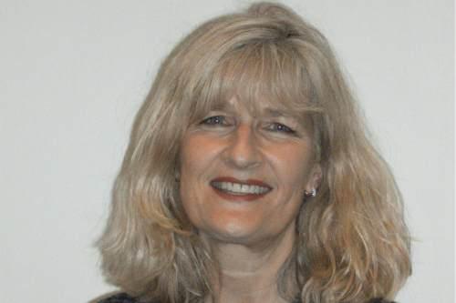 Garden Centre Association chief executive Gillie Westwood to retire - image: GCA