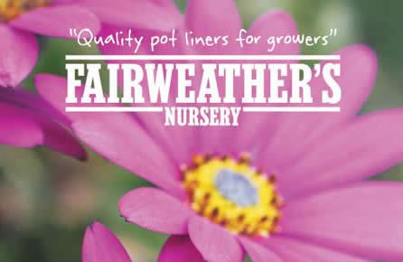 Fairweather's Nursery