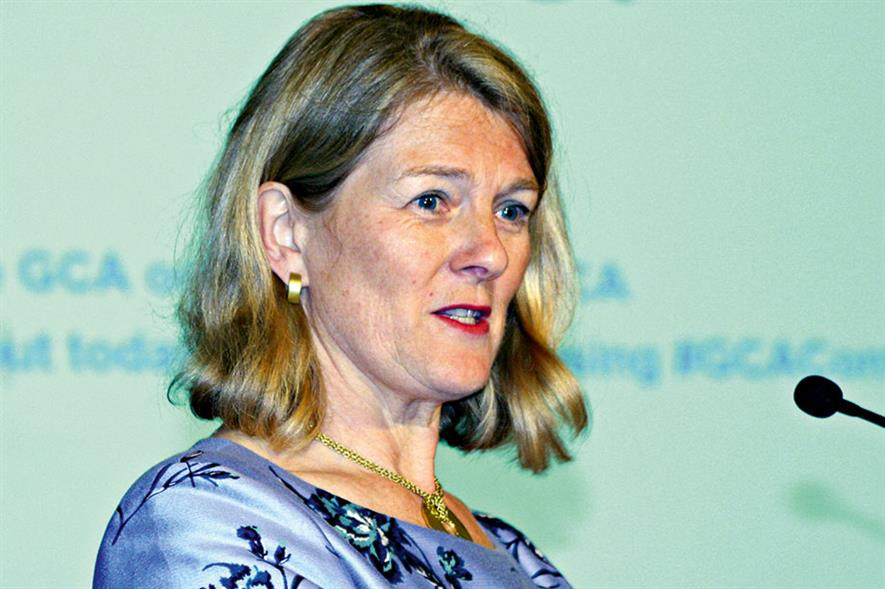 Tacon: regulated retailers have acted on issues raised - image: HW