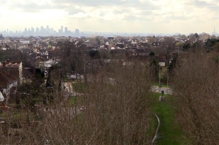 Image: City of London Corporation